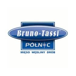 logo Bruno Tassi